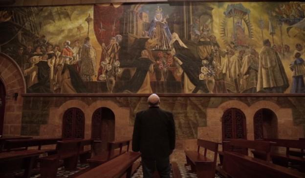 TEA proyecta un documental que indaga en la historia del corsario canario Amaro Pargo