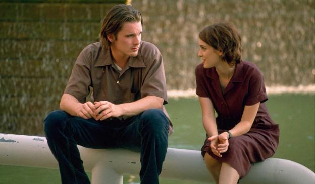 TEA proyecta 'Reality Bites', de Ben Stiller, dentro del ciclo de cine de verano '25 años después'