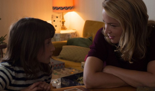 TEA proyecta durante este fin de semana 'Un amor imposible', una película de Catherine Corsini