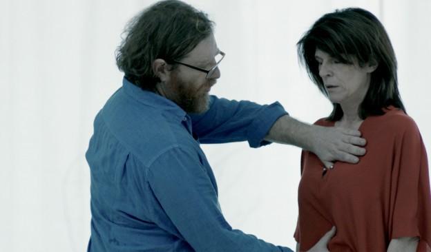 TEA proyecta 'Touch me not (No me toques)', película ganadora del Oso de Oro en la Berlinale