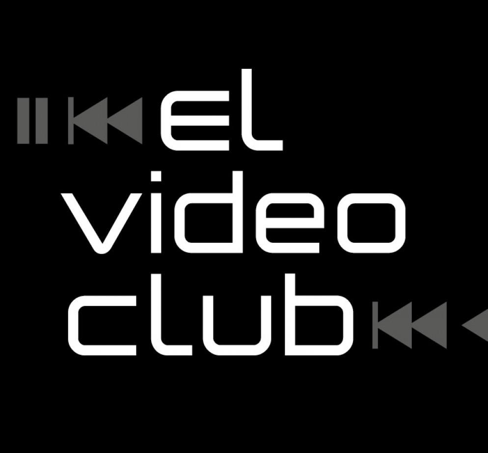 El Videoclub
