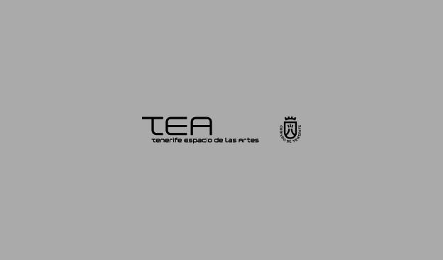 TEA, en el Encuentro Iberoamericano de Proyectos Culturales que se celebra en Argentina