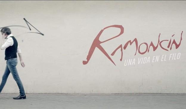 Ramoncín: Una vida en el filo