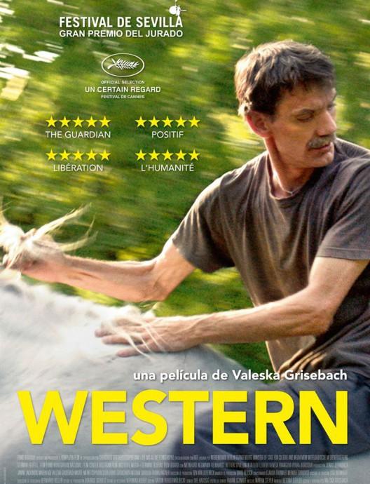'Western'