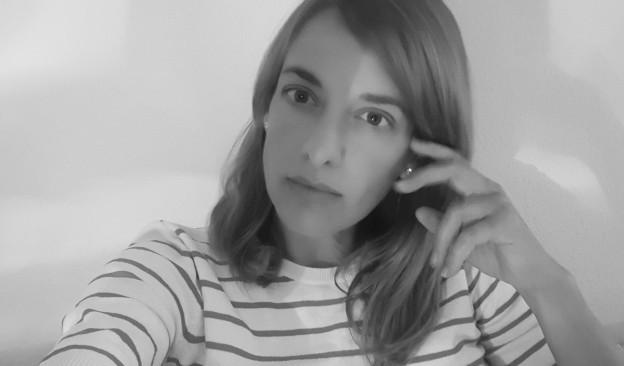 'Disonancias compartidas', por Nuria González