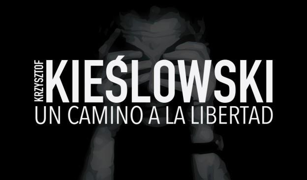 'No matarás', de Krzysztof Kieślowski