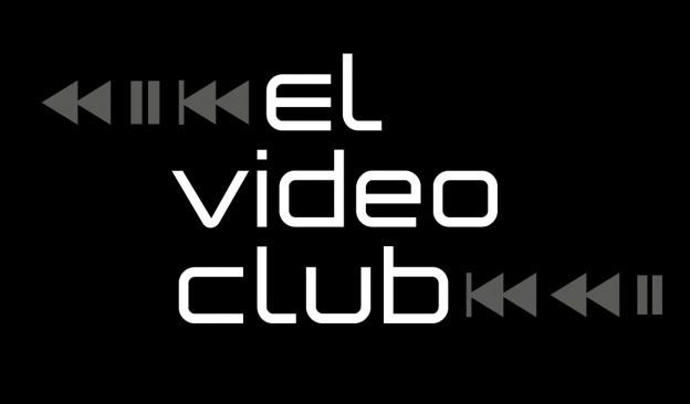 El Videoclub: 'Una ruta hacia el cine expandido'