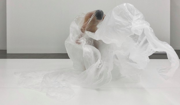 'Zeitgeist', de Javier Arozena