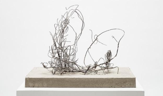 'Estar aquí es todo', de Gonzalo González