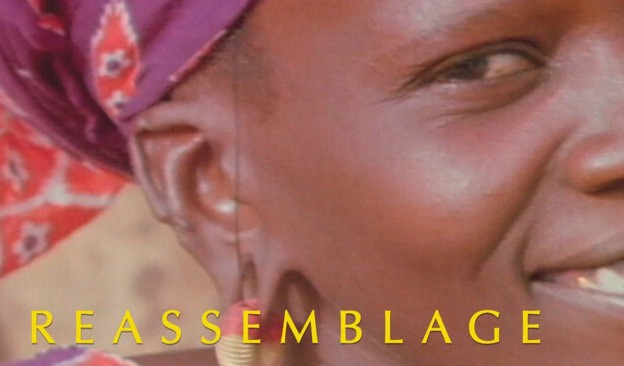 'Reassemblage' y 'A Story from Africa'