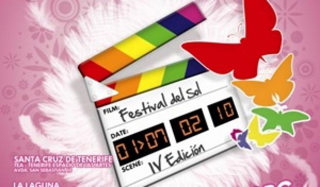 'Festival del Sol': Siete días, doce películas y cinco sesiones de cortos