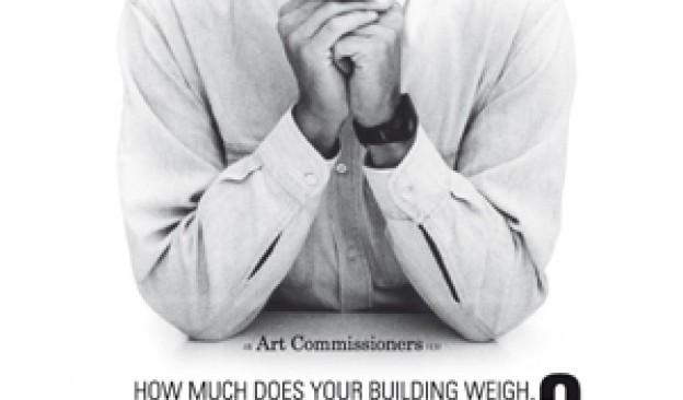 'Â¿Cuánto pesa su edificio, Señor Foster?'