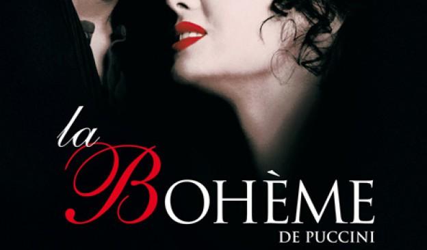 'La Bohème'