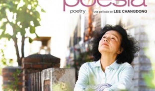 'Poesía'