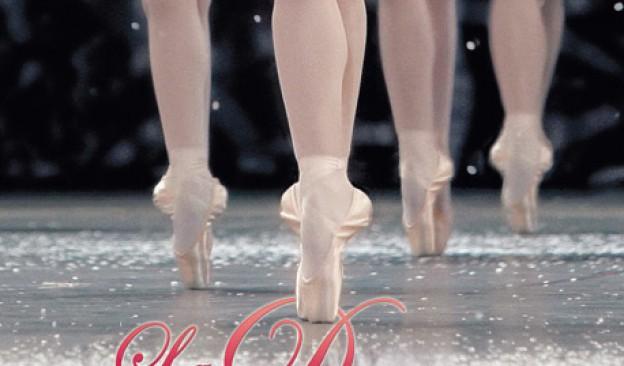 'La danza'