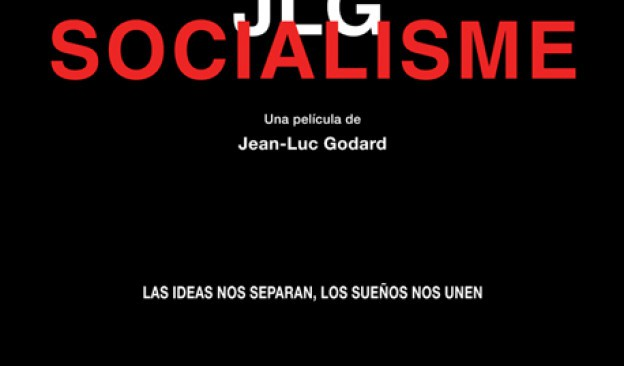 'Film Socialisme'