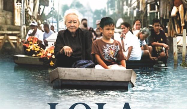'Lola'