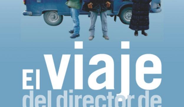 'El viaje del director de recursos humanos'
