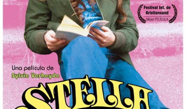 'Stella'