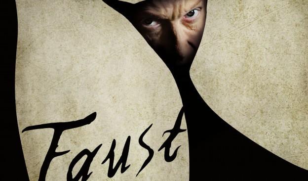 'Fausto'