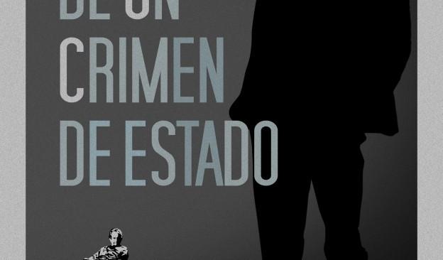 'Cubillo, historia de un crimen de Estado'