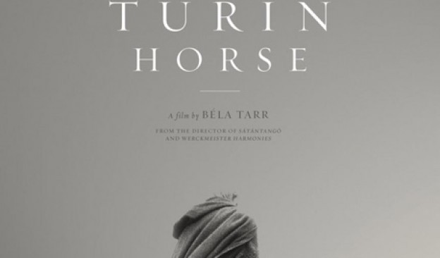 'The Turin Horse'