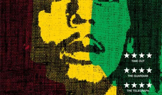 'Marley'