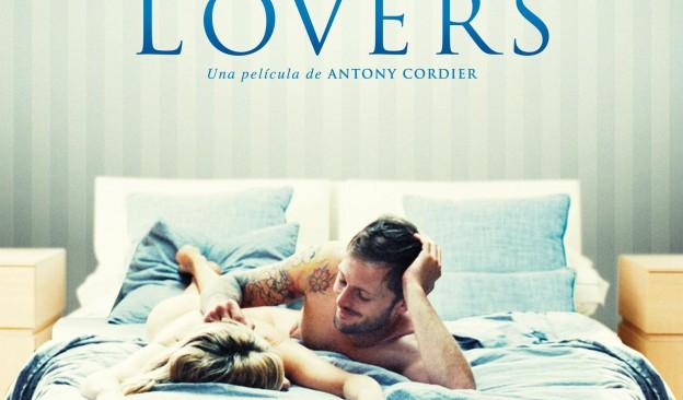 Happy Few (Four Lovers)