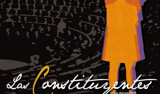 Las Constituyentes
