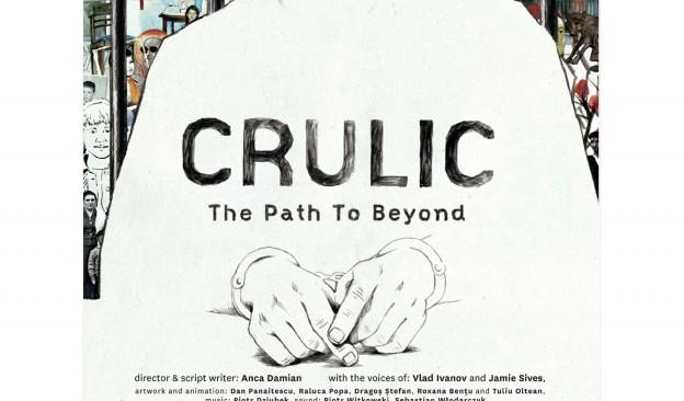 'Crulic'