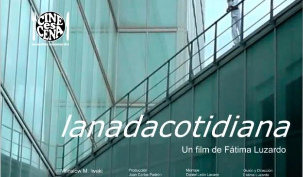 lanadacotidiana