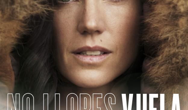 """""""NO LLORES; VUELA"""", Claudia Llosa dirige a Jennifer Conelly y Cilllian Murphy"""