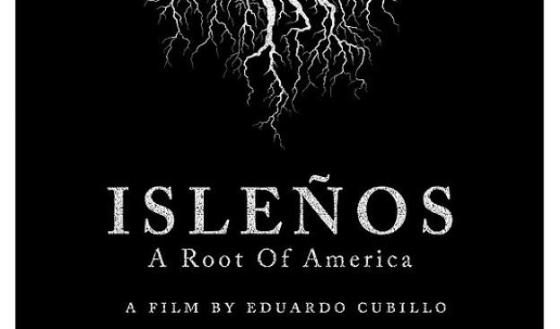 Isleños, a root of America