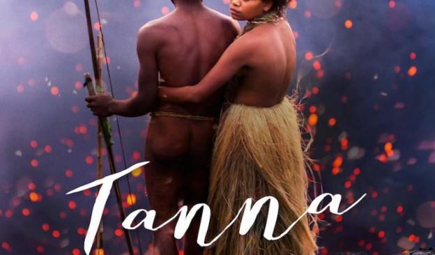 'Tanna'
