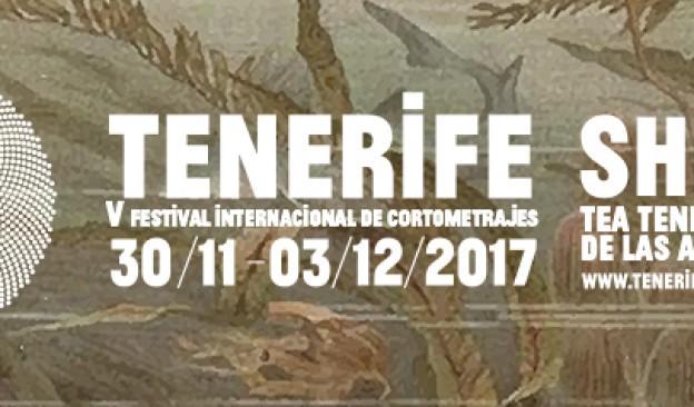 Festival Internacional de Cortometrajes Tenerife Shorts