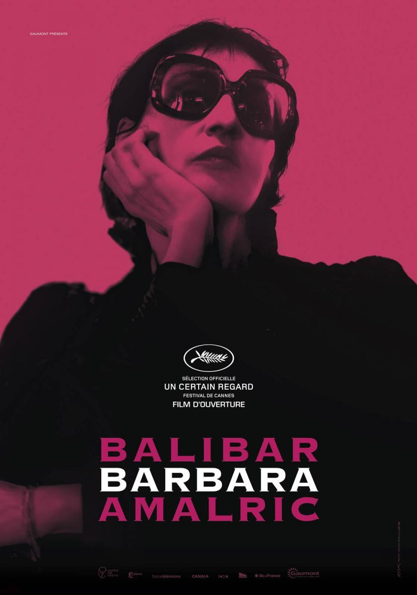 'Barbara'