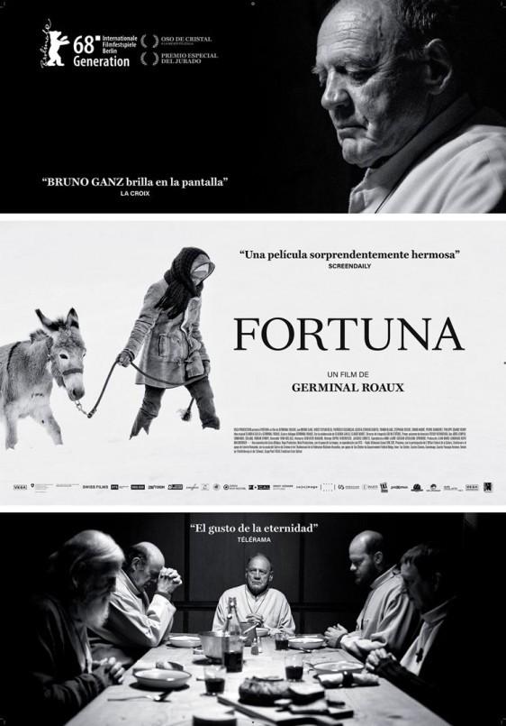 'Fortuna'