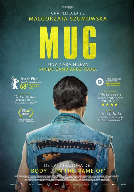 'Mug'