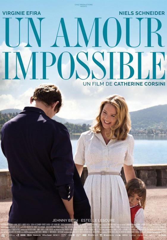 'Un amor imposible'