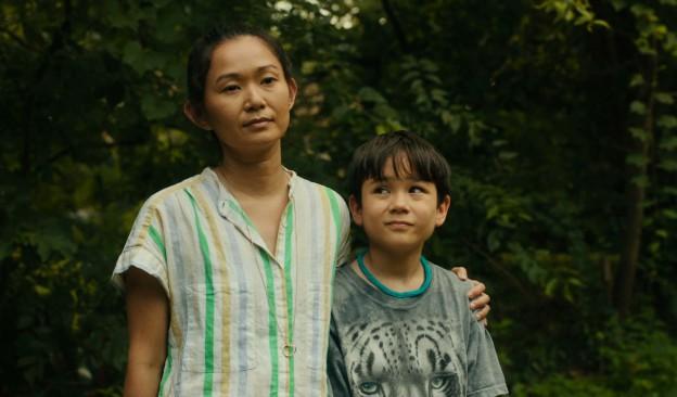 TEA proyecta esta semana 'El verano de Cody', una película dirigida por el cineasta Andrew Ahn