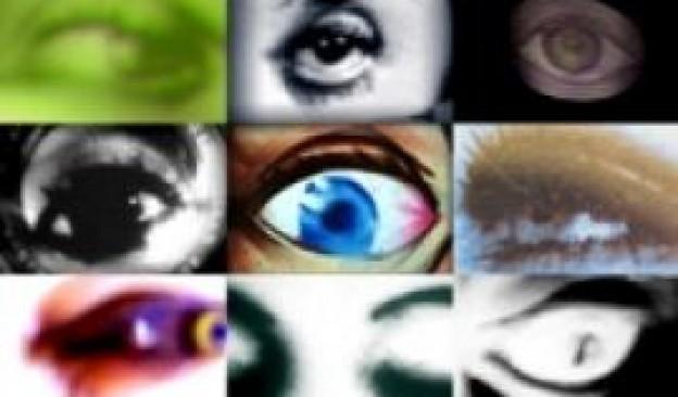 TEA abre una ventana a la experimentación fotográfica con 'El ojo instantáneo'