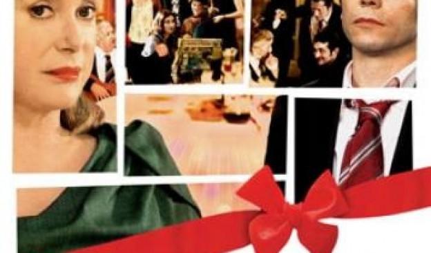 'Un cuento de Navidad' cubre de emociones la pantalla de TEA