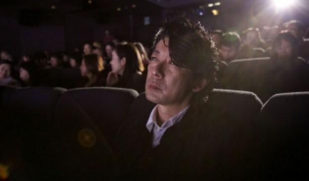 TEA Tenerife Espacio de las Artes proyecta esta semana 'Hacia la luz,' la nueva película de la directora japonesa Naomi Kawase