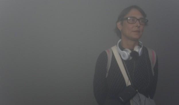 Fotonoviembre propone en TEA Tenerife Espacio de las Artes la exposición 'Una cierta investigación sobre las imágenes'