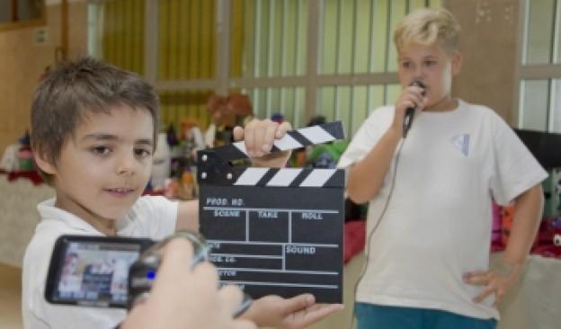 TEA Tenerife Espacio de las Artes pone en marcha la segunda edición de su programa educativo 'Un artista viene a vernos'