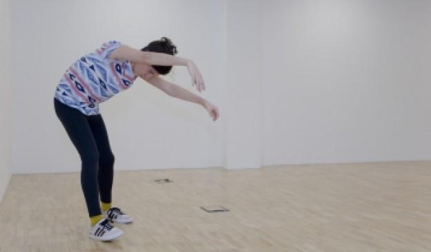 TEA Tenerife Espacio de las Artes ofrece una muestra pública del taller 'Hechos de movimiento†™, dirigido por Masu Fajardo