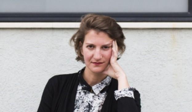 La artista israelí Michal Baror ofrece en TEA Tenerife Espacio de las Artes una conferencia titulada 'Saqueadores'
