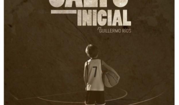 TEA Tenerife Espacio de las Artes acoge el preestreno del nuevo trabajo documental de Guillermo Ríos, 'El salto inicial'