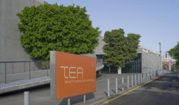 El Cabildo abre una convocatoria internacional para la dirección artística de TEA Tenerife Espacio de las Artes