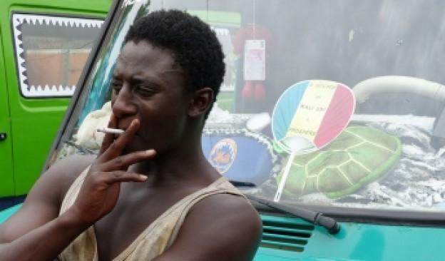 'Wùlu', de Daouda Coulibaly, se proyecta en TEA en el marco de la Semana de la Francofonía